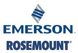 Đại lý Rosemount Việt Nam - Đại lý phân phối chính hãng Rosemount tại Việt Nam