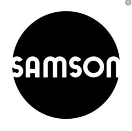 Đại lý Samson Việt Nam - Đại lý phân phối SamsonControls tại Việt Nam