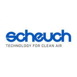 Đại lý Scheuch Việt Nam - Đại lý phân phối sản phẩm chính hãng Scheuch tại Việt Nam