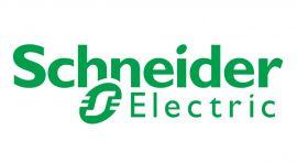 Đại lý Schneider Việt Nam - Đại lý phân phối sản phẩm Schneider Electric tại Việt Nam