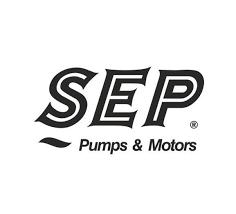 Đại lý SEP Pump Việt Nam - Đại lý phân phối sản phẩm chính hãng SEP Pump tại Việt Nam