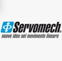 Đại lý Servomech Việt Nam - Đại lý phân phối sản phẩm chính hãng Servomech tại Việt Nam