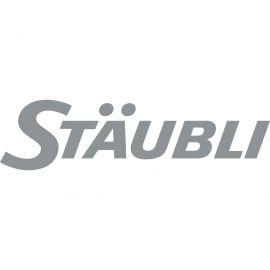 Đại lý Staubli Việt Nam - Đại lý phân phối sản phẩm Staubli tại Việt Nam