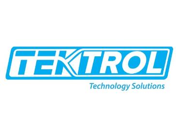 Đại lý Tek-trol Việt Nam - Đại lý phân phối sản phẩm Tek-trol Việt Nam