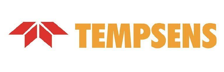 Đại lý Tempsens VietNam - Phân phối chính thức Tempsens tại Việt Nam