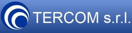 Đại lý Tercom Việt Nam - Đại lý phân phối sản phẩm chính hãng Tercom Tại Việt Nam
