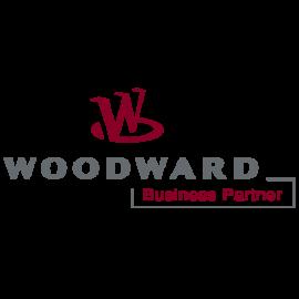 Đại lý Wood Ward Việt Nam - Đai lý phân phối sản phẩm chính Woodward tại Việt Nam