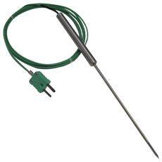 Đầu dò nhiệt độ THER0659 - Prosensor VietNam