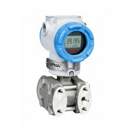 Đồng hồ đo áp suất APT3100-G - Autrol VietNam - Autrol TMP