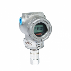 Cảm biến đo áp suất APT3200-G-ST - Đại lý Autrol VietNam