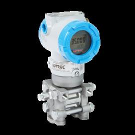 Cảm biến đo áp suất APT3500-BC - Đại lý Autrol VietNam