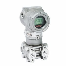 Đồng hồ đo áp suất APT3500-D-ST - Autrol VietNam - Autrol TMP