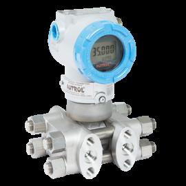 Thiết bị đo áp suất APT3500-HS - Đại lý Autrol VietNam