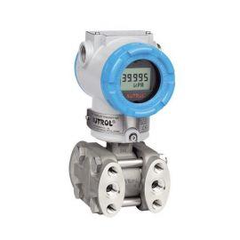 Thiết bị đo áp suất APT3700N-D - Autrol VietNam - Autrol TMP