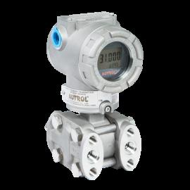 Cảm biến đo áp suất APT3700N-H - Đại lý Autrol VietNam