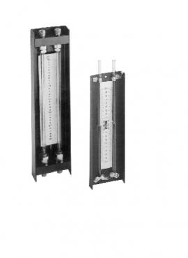 Đồng hồ đo áp suất MV600 series - Đại lý Temavasconi Vietnam
