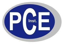 Đồng hồ đo độ ẩm PCE-TH 5-PCE Vietnam
