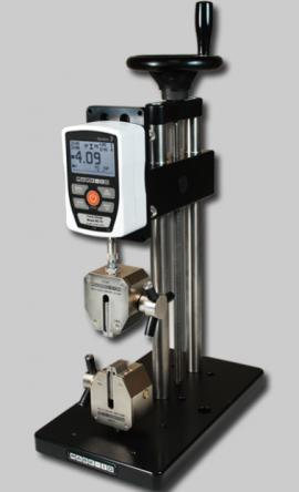 Đồng hồ đo lực Serise3 Mark10 - Đại lý Mark10 Việt Nam