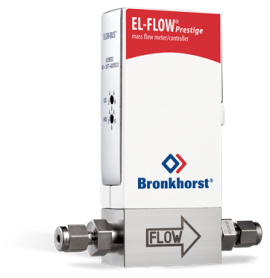 Đồng hồ đo lưu lượng khí EL-FLOW PRESTIGE FG-111B Bronkhorst Việt Nam