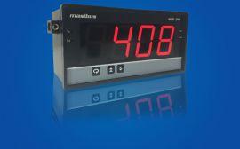 Đồng hộ hiển thị và điều khiển kỹ thuật số Masibus Việt Nam