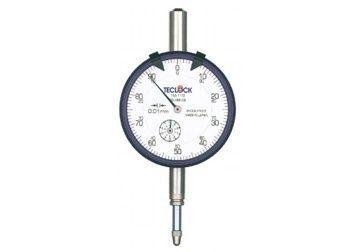 Đồng hồ so TM-110-Teclock VietNam-Teclock TMP