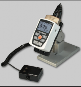 Đồng hồ đo lực kéo & nén Force/Torque Indicator Model 3i_Mark10 VietNam