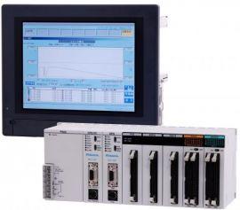 Hệ thống xử lý dữ liệu MD 6000 - Đại lýOhkura Vietnam