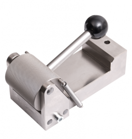 High Capacity Eccentric Roller Grip G1094 Mark10 Việt Nam