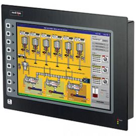 Màn hình điều khiển HMI Red Lion G3 - RedLion VietNam