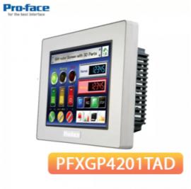 Màn hình PFXGP4201TAD ProFace Việt Nam - Đại lý Proface tại Việt Nam