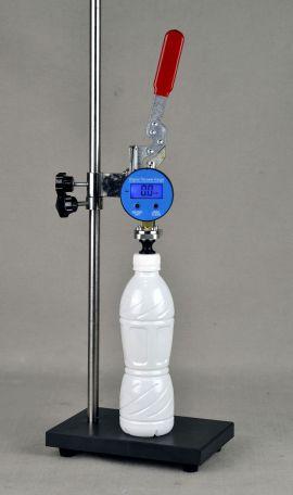 Máy đo áp suất chân không PVG-A,PVG-D AT2E - AT2E Việt Nam
