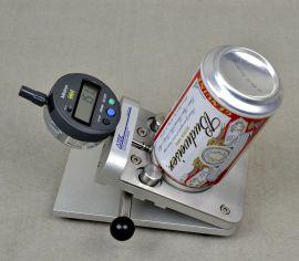 Máy đo độ dày mép lon mí lon STG-1 - Đại lý AT2E Việt Nam