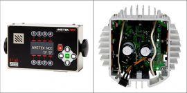 Máy đo độ nhớt, máy đo lực kế, máy phân tích kết cấu-Ametek Vietnam