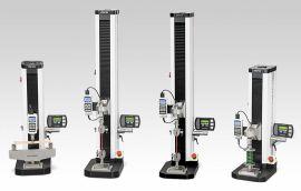 Máy đo lực kéo nén tự động type ESM1500 / ESM750 Mark10