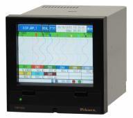 Máy ghi dữ liệu VM 8100 A-Ohkura Vietnam-Ohkura TMP