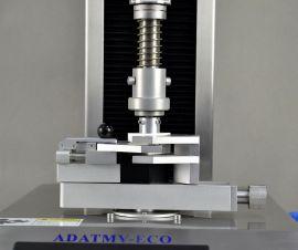 Máy kiểm tra mô men bán tự động ADATMV ECO AT2E - AT2E Viêt Nam