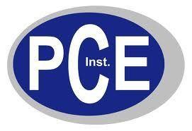 Máy phân tích độ ẩm PCE-MA 202-PCE Vietnam
