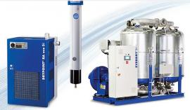 Máy sấy khí nén Bekomat Việt Nam- Đại lý phân phối sản phẩm Bekomat tại Việt Nam