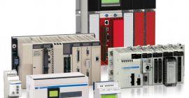 PLC là gi? Ứng dụng của PLC trong điều khiển tự động hoá