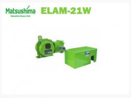 Pull cord switch ELADP-22W Matsushima  - Đại lý Matsushima Việt Nam