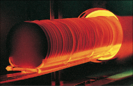 Súng bắn nhiệt độ hồng ngoại Mikro PV 11 - Đại lý Keller ITS VietNam