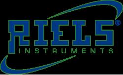 Riels VietNam - Đại lý phân phối thiết bị Riels tại Việt Nam