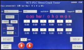 Máy đo SCT-PLC Stress Crack Tester_AT2E TMP_AT2E VietNam