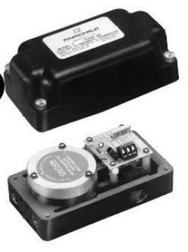 Thiết bị chuyển đổi tín hiệu áp xuất T5200 fairchildproducts VietNam