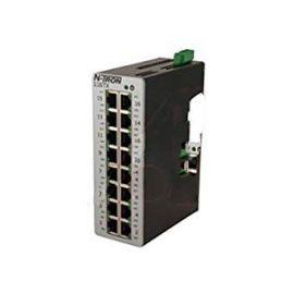 Thiết bị chuyển mạch mạng Ethernet N-Tron - Đại lý RedLion Việt Nam