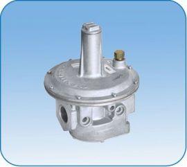 Thiết bị điều chỉnh áp suất series RV-R SM/ZM - Econex Vietnam