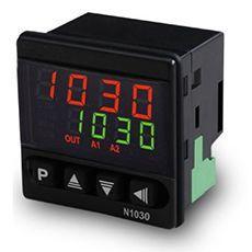 Thiết bị điều khiển nhiệt độ N1030 Prosensor Việt Nam