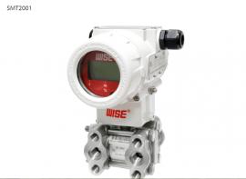 Thiết bị đo áp suất SMT2001 Wise - Đại lý Wisecontrol Việt Nam