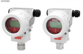 Thiết bị đo áp suất SMT2002 Wise - Đại lý Wisecontrol Việt Nam
