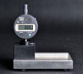 Thiết bị đo độ sâu của mép lon CG-D AT2E - Đại lý AT2E Việt Nam